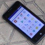 Google Set to Launch a $40 Smartphone in Nigeria