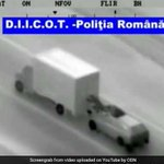 In 'Fast And Furious' Style Heist, iPhones Stolen From Moving Truck