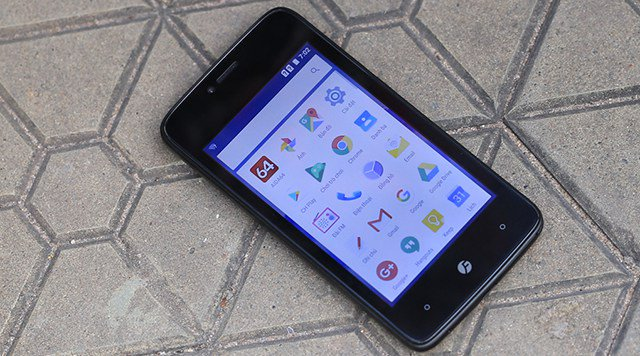 Google Set to Launch a $40 Smartphone in Nigeria