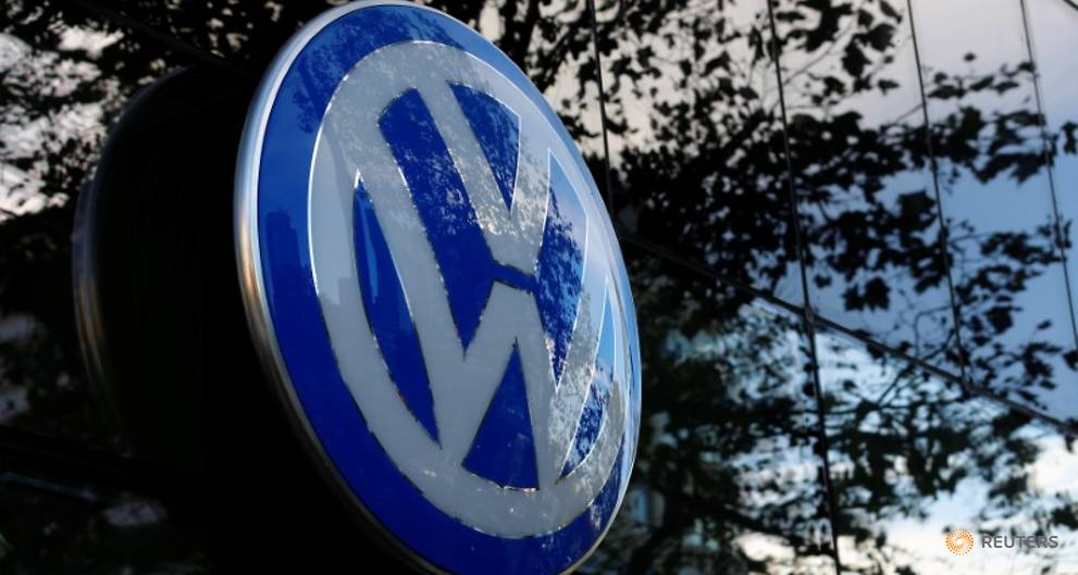 Austria investigating two companies related to VW scandal