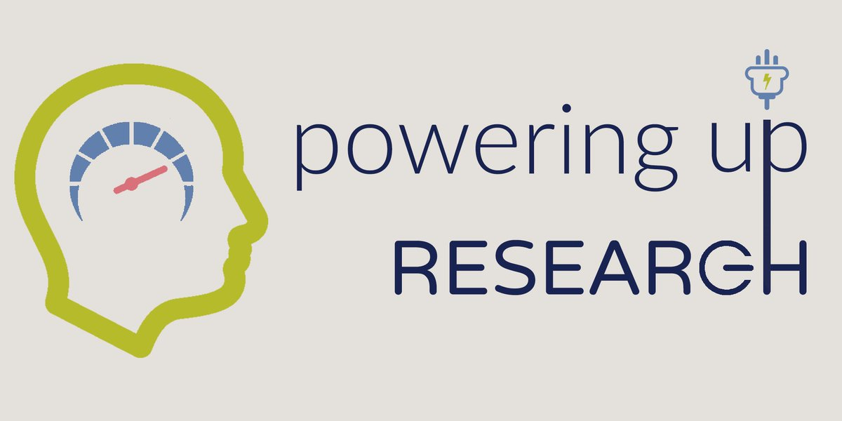 test Twitter Media - A big welcome to our speaker @RCrespoOtero from @QM_SBCS who's joining us at #PoweringUpResearch - register at https://t.co/3Pd4fofnKy https://t.co/vM71ISgxBx