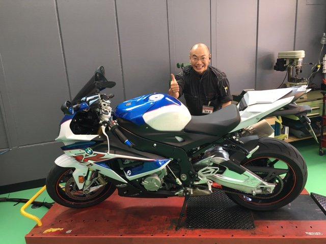 ライコランド新横浜店セールやってますよ!(^^)! #バイク #パーツ #ヘルメット #グローブ #バッテリー #タイヤ