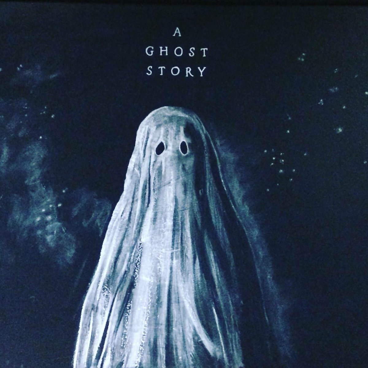 Free videosex ghost story sexual pic
