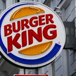 Restaurant Brands profit beats on Burger King strength