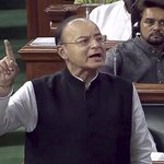 Centre extends Integrated GST and Central GST to Jammu & Kashmir
