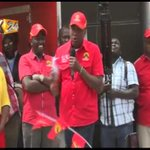 President Uhuru campaigns in Makueni and Mombasa Counties