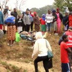 Gang kills one, injures three in Meru town house attack