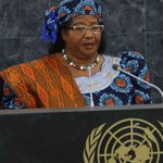 I'll return to Malawi to clear my name, ex-president Banda says on corruption