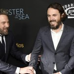 O brother! divorce now for Casey Affleck, too
