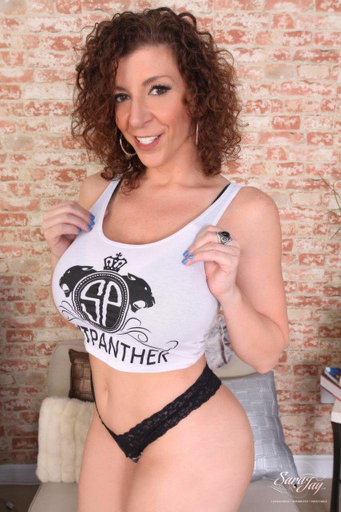 Sex Panther- Let's #sext! my7Txsuqd3 #sextpanther U8RvwjLlXU
