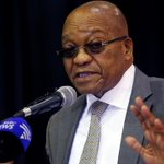 origin South African media baron rubbishes claims that family used links to President Zuma to win contracts