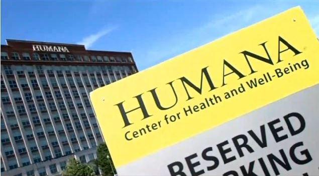 Humana raises profit expectations on performance of key Medicare Advantage business