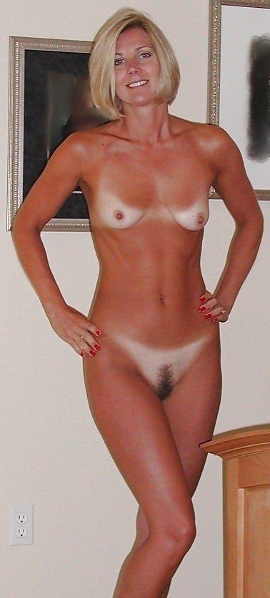 фото стройных голых женщин в возрасте-щс1