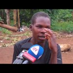 15 year old casual worker accuses employer of torture