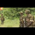 3 killed in Lamu terror attack