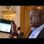 Msando was strangled to death, autopsy reveals