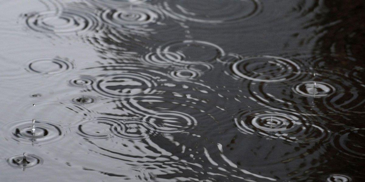 Metro Detroit to see rain, thunderstorms through Friday