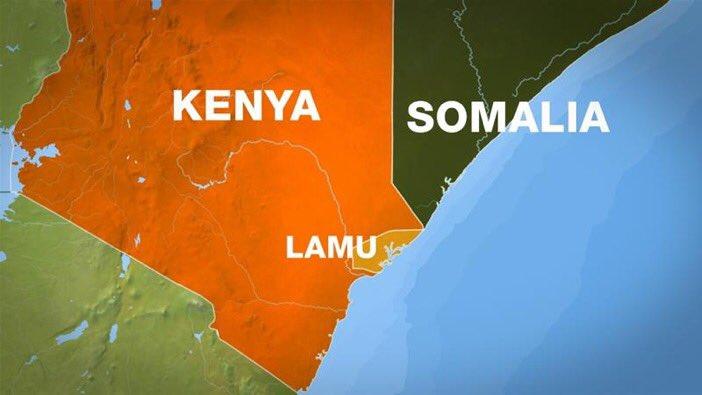 Al-Shabab blamed for deadly bus attack in Kenya