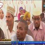 Tathimini Ya Utekelezaji Wa Mapango Wa Kunusuru Kaya Masikini Zanzibar