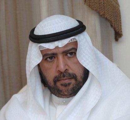 احمد الشيخ