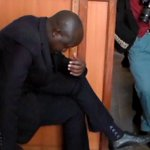 Former UBC Managing Director Kihika Remanded Over Embezzlement