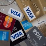Online credit card fraud on the rise as cyber criminals become more sophisticated