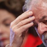 Brazilian President Michel Temer survives vote on corruption trial