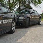 Nebraska patrol accused of requiring vaginal exams for female recruits