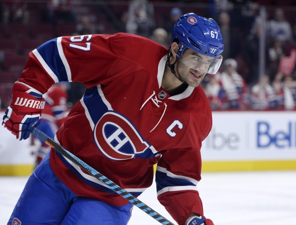'The Top 5 #Canadiens Trades of the Last Decade' from @youngunshockey https://t.co/mOP4qRECyx #THW #GoHabsGo #NHL https://t.co/PN9skwBM3K