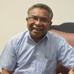 East Timor PM says state is 'ready' to become ASEAN member: Mainichi interview