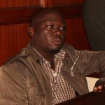 OMG! City Taxi Driver Charged with Robbery and Rape