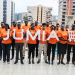 Jumia Market, Formerly Kaymu, is Reportedly Shutting Down
