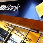 Australia's money-laundering watchdog launches civil lawsuit against CBA