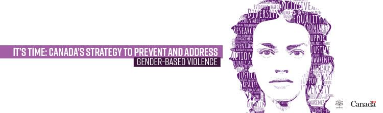 test Twitter Media - CIAFV News: August Update https://t.co/h3WbvTDYgA #EndDV #Yeg https://t.co/fp279LcLn1