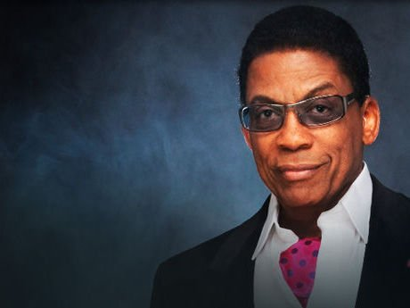 Herbie Hancock plans on taking fans on a journey at Powell Hall concert
