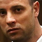 Oscar Pistorius rushed to hospital with chest pains over 'heart attack' fears