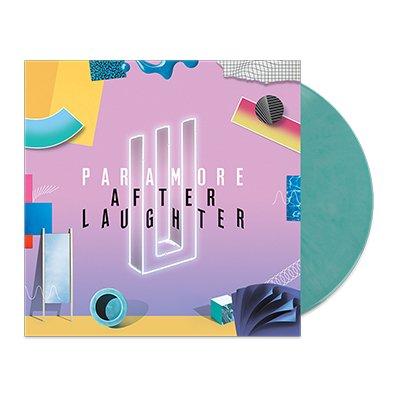 AL vinyl is here bbs. https://t.co/MbpaoZwP1F https://t.co/dTu6QzUjSY