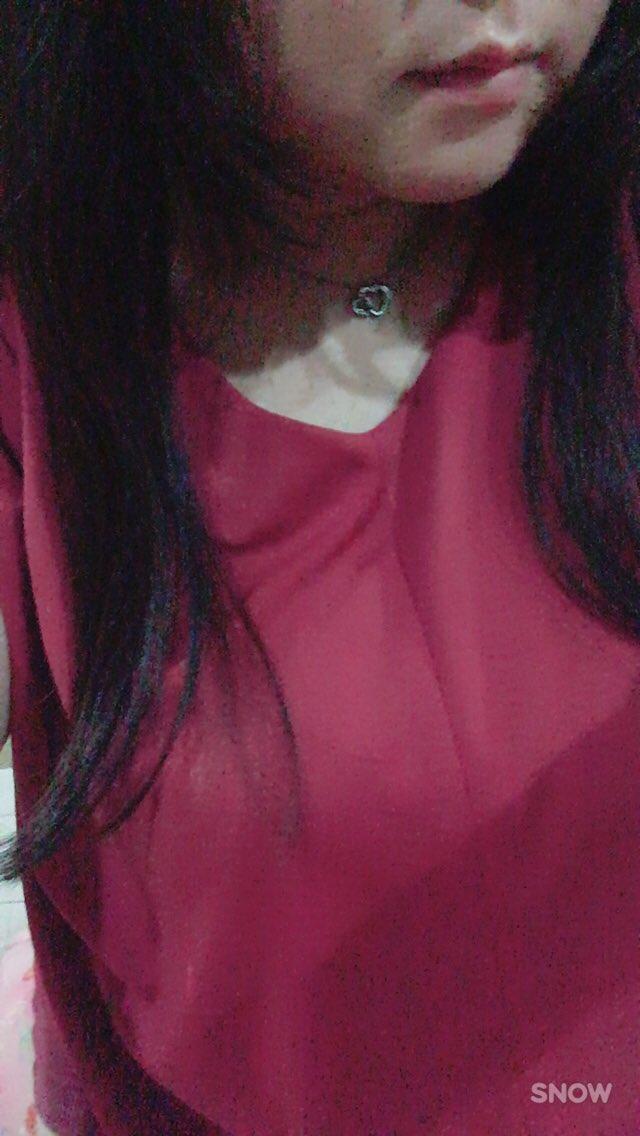 なんかこの服の色、手術着みたいだww