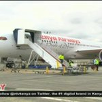 Eleven banks to vote on the proposed conversion their KQ debts into shares