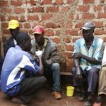 Bungoma man dies after consuming chang'aa on empty stomach