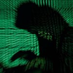 Corporate profits to take more hits from Ukraine cyber attack