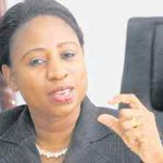 Health minister denies remark on breastfeeding workers
