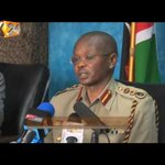 Six suspects questioned, four others being sought by police