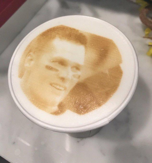 Happy Birthday Tom Brady! from