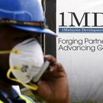 Malaysia's opposition MPs call on central bank to reopen probe into 1MDB