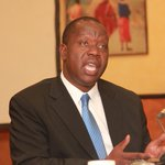 Punish Matiang'i for contempt of court, petitioner says on UoN council changes