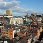 Dutch digital health company chooses Manchester for first UK office