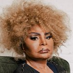 Elza Soares, a Revered and Fearless Samba Legend, Brings Her Throne to New York