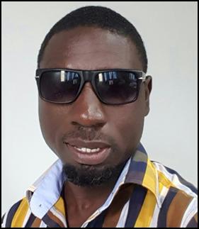 Pastor Mensah Otabil's Faith Offerings and Matters Arising