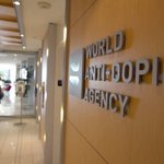Jamaican authorities back Russia's failed attempt to have doping ban lifted